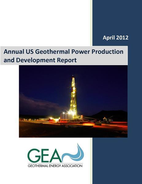 File:2012AnnualUSGeothermalPowerProductionandDevelopmentReport Final.pdf