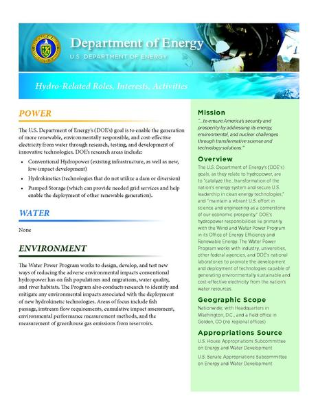 File:Federal Hydropower - Department of Energy.pdf