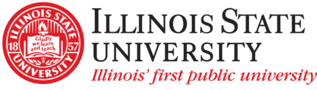 Illinois State University Logo.png
