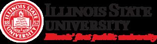 Illinois State University Logo.png