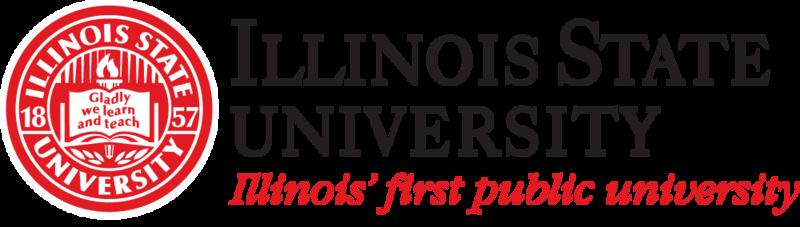File:Illinois State University Logo.png