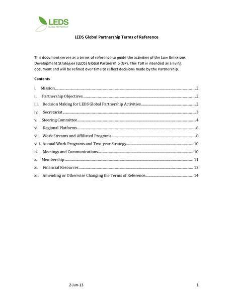File:LEDS-Global-Partnership-TOR.pdf