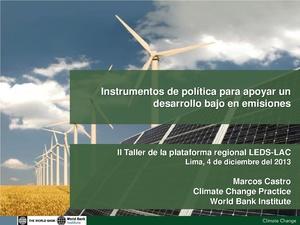 Marcos Castro - 1130 - Políticas WBI.pdf