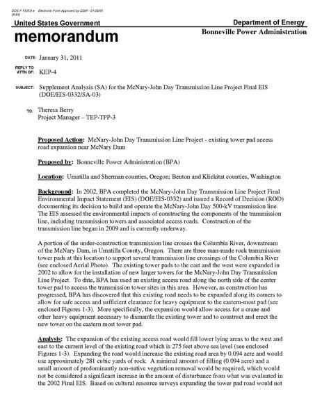 File:McNary-John Day Supplemental Analysis 3.pdf