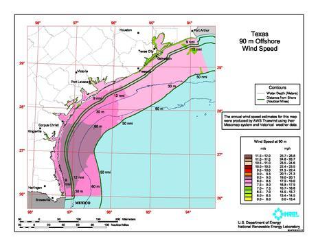 File:NREL-tx-90m-offshore.pdf