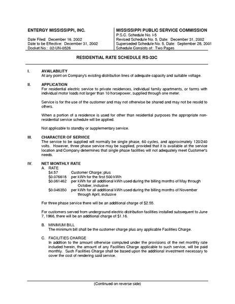 File:Utility Rate entergy res.pdf