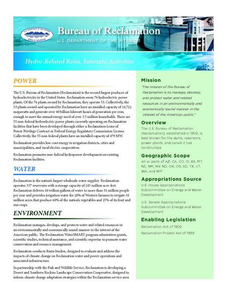 File:Bureauofreclamationfactsheet.pdf