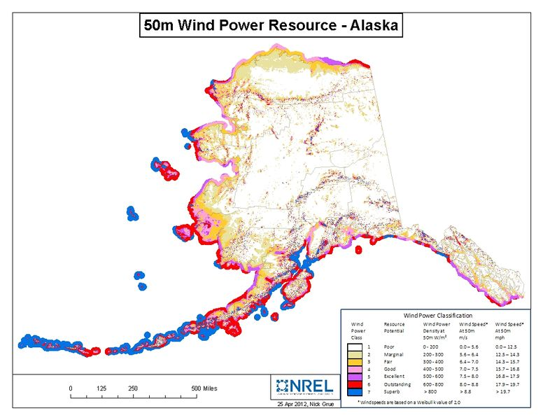 File:NREL-50m-Alaska-Wind-Map.jpg