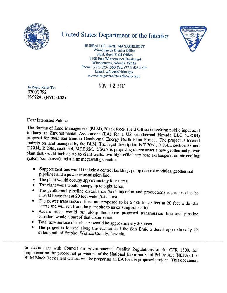File:Public Scoping Letter.pdf