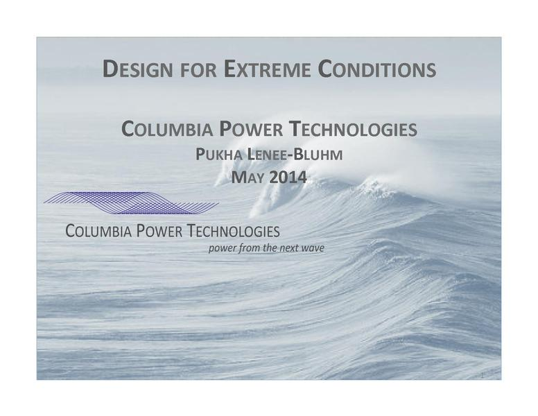 File:DeveloperPerspective ColumbiaPower-Lenee-Bluhm.pdf