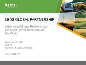 LEDSGP Slides inTemplate Final 11-13-13.pdf