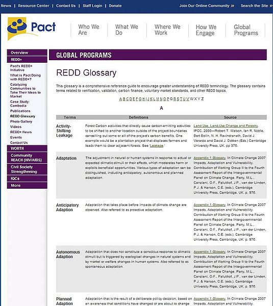 File:REDDGlossary.JPG