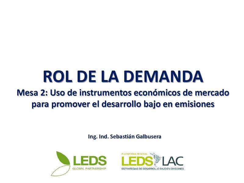 File:Uso de instrumentos económicos de mercado para promover el desarrollo bajo en emisiones - Galbusera.pdf