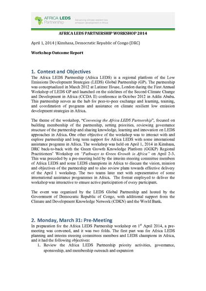 File:AfricaLEDSWorkshopReport.pdf