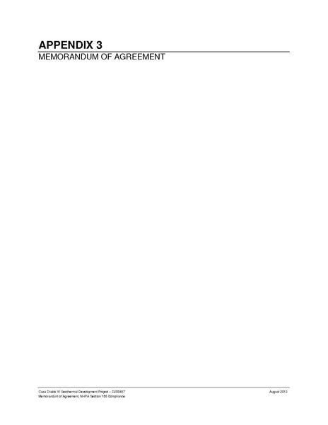 File:CD-IV ROD APPX3 MOA.pdf