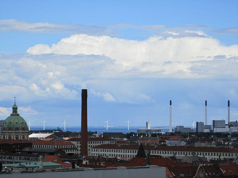 File:Copenhagen.jpg