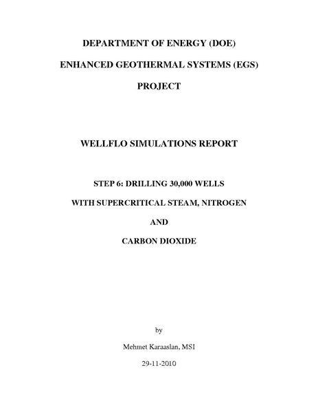 File:EE02873-MSIsimulations-MicroholeDrilling9km.pdf