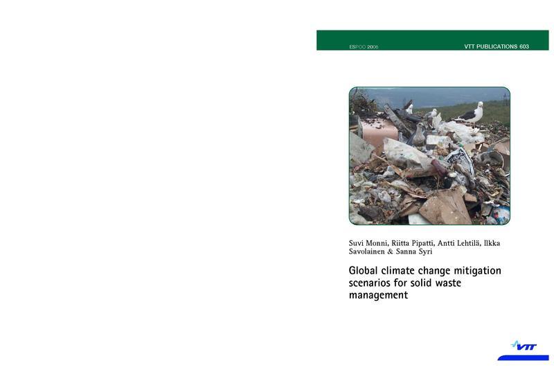 File:Global scenarios swm.pdf