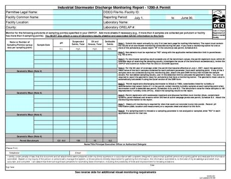 File:Mitigation report.pdf