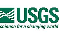 Logo: United States Geological Survey