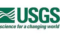 Logo: United States Geological Survey
