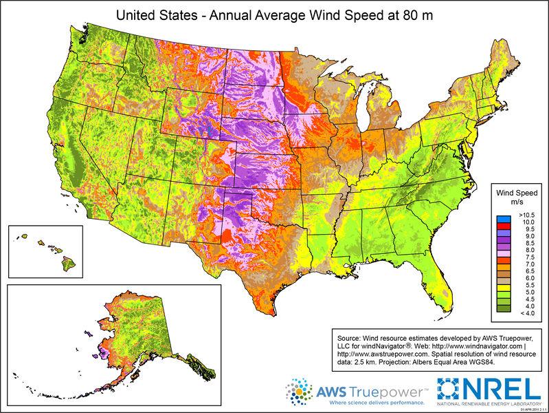 File:80 m wind map.jpg