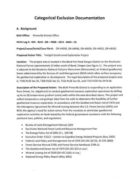File:DOI-BLM-OR-P000-2012-0043-CX.pdf