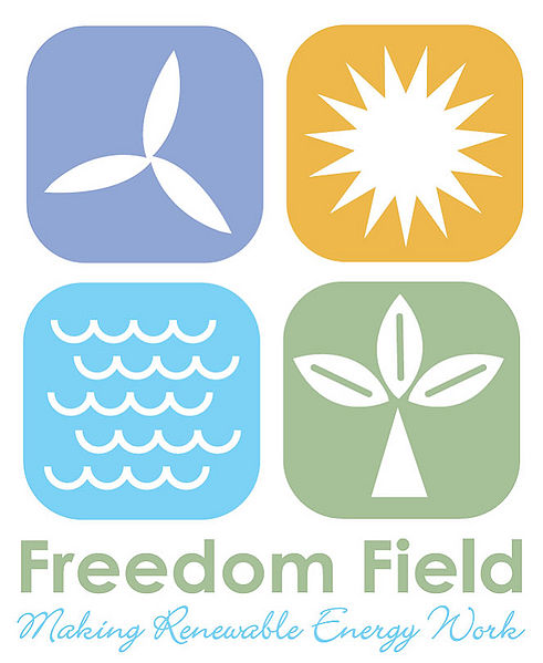 File:Freedom Field logo.jpg