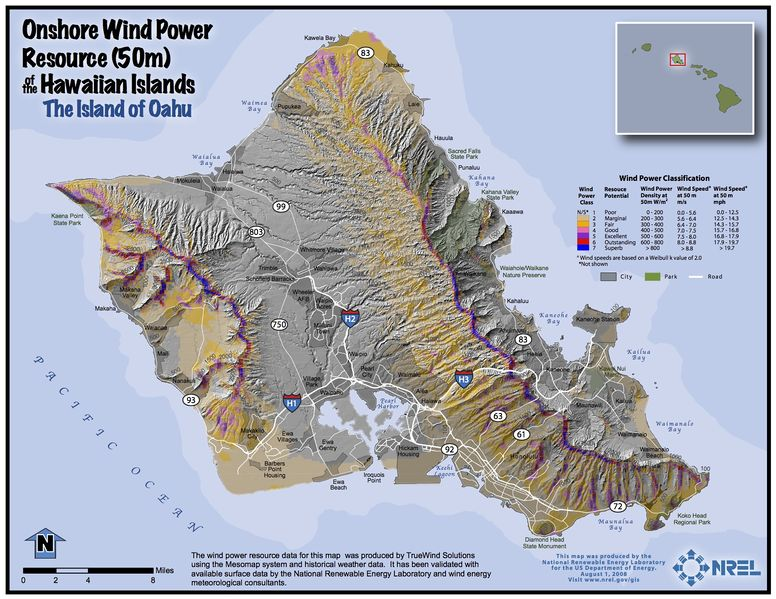 File:NREL-WIND-OAHU.jpg