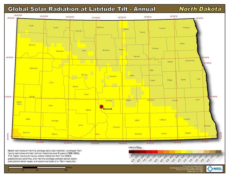 File:NREL-eere-pv-h-northdakota.pdf