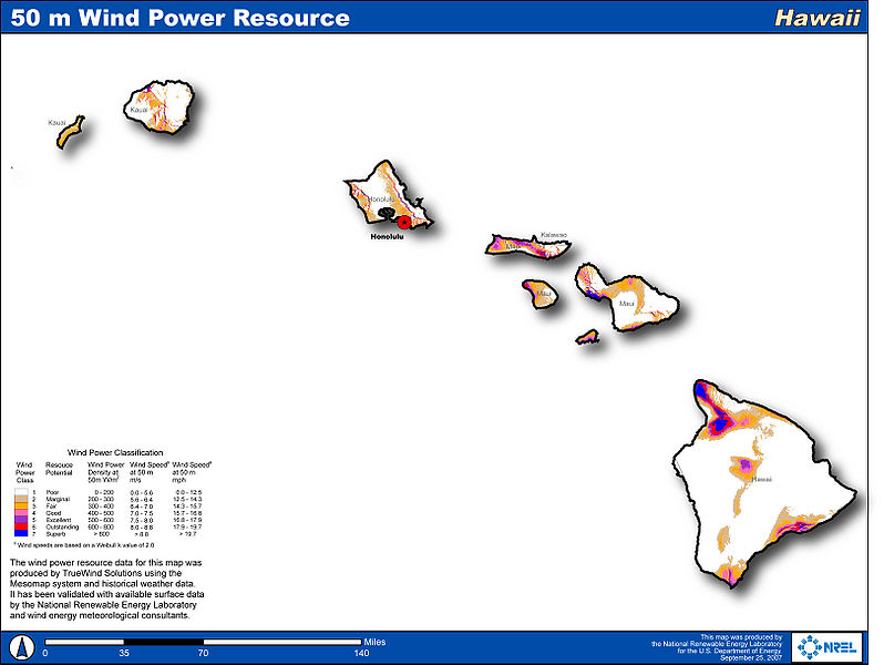File:NREL-eere-wind-hawaii.jpg