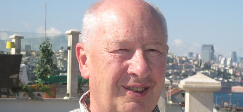 File:Paul in Turkey.jpg