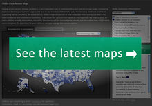 See the latest maps