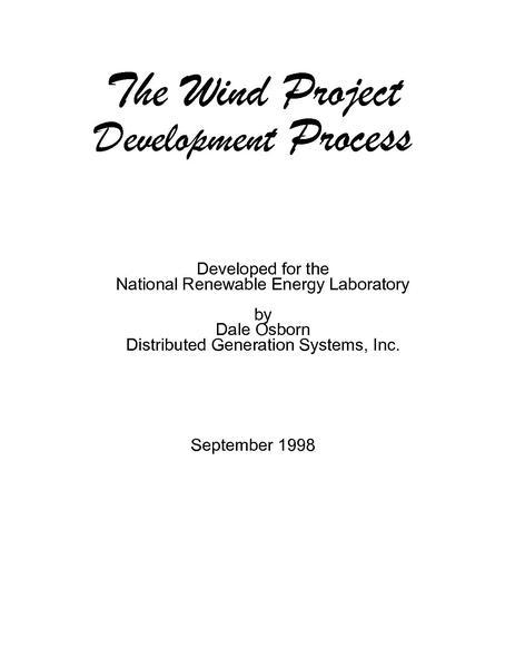 File:Wind development process.pdf