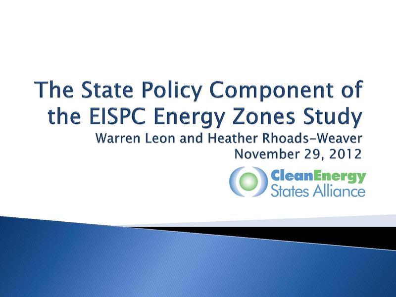 File:CESA EISPC Presentation 29Nov2012.pdf