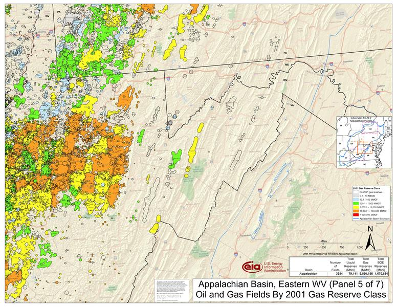 File:EIA-Appalach5-eastWV-GAS.pdf