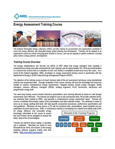 File:Energy Assessment Training Course Fact Sheet.pdf