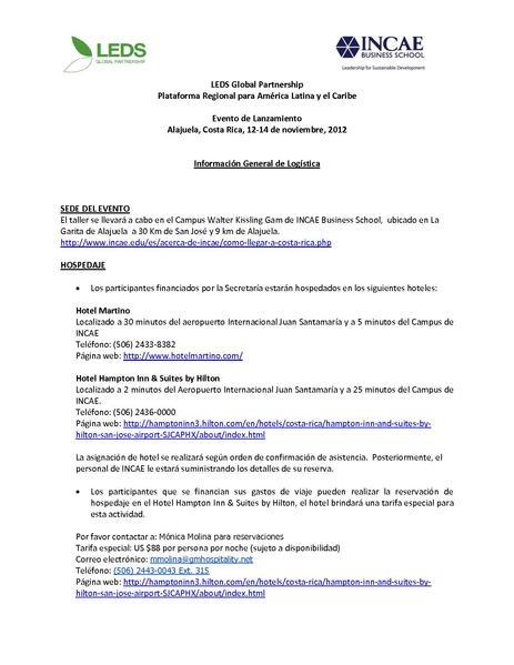 File:Informacion General LEDS GP INCAE Espanol.pdf