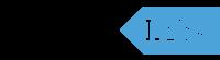 Logo: JMU X-Labs