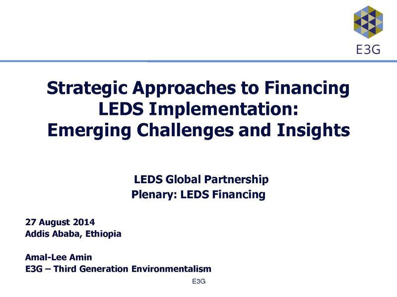 File:LEDSfinanceAddis2ppt.pdf