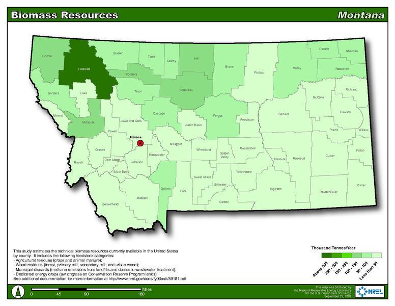 File:NREL-eere-biomass-h-montana.pdf