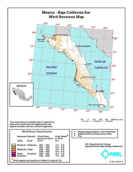 File:NREL-mx-bajacalsur-50mwind.jpg