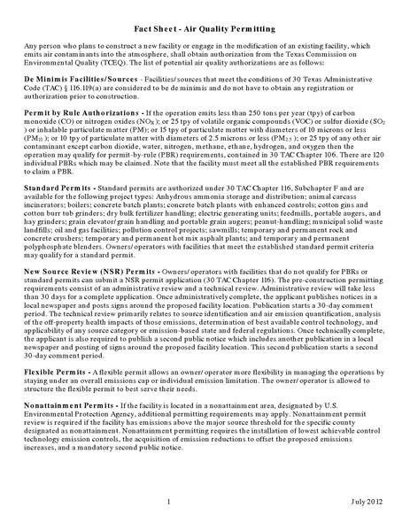 File:Permit factsheet.pdf