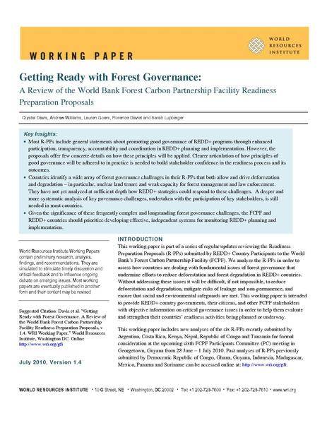 File:R-PP Review.pdf
