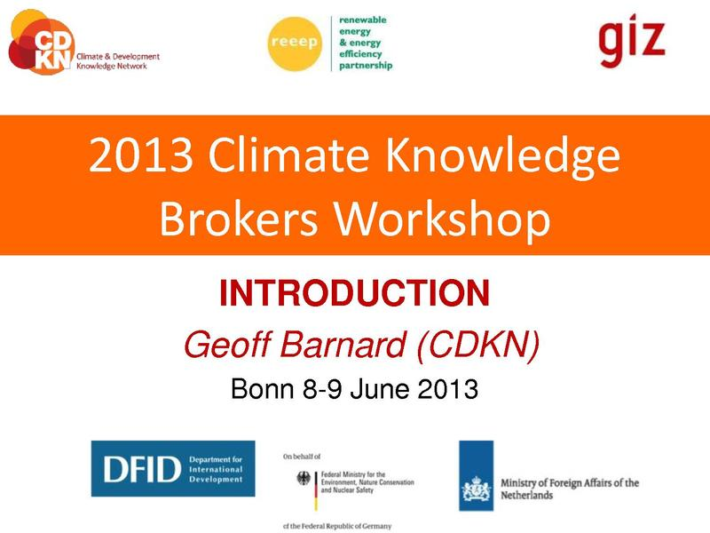 File:2013 CKB Workshop Introduction.pdf