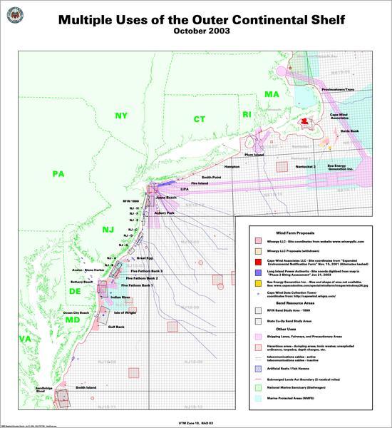 File:BOEMRE atlantic.OCS.multiple.use.map.2003.pdf