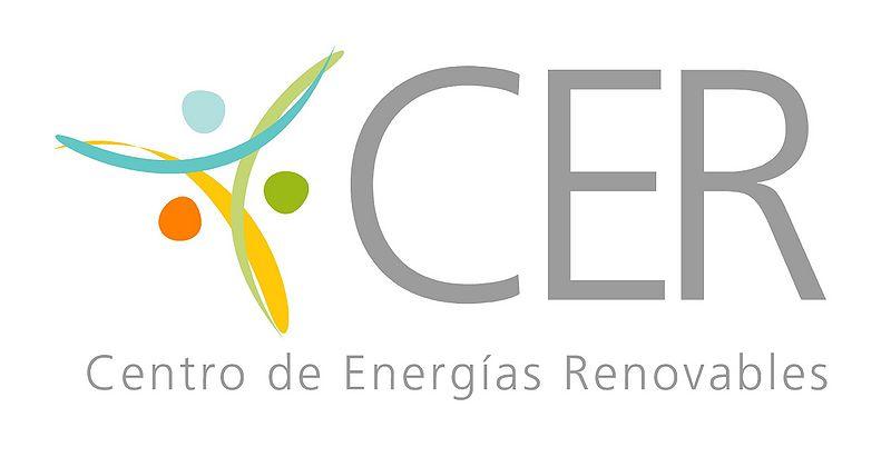 File:CER Logo.jpg