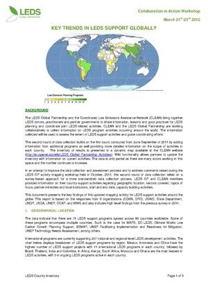 LEDSInventory.pdf