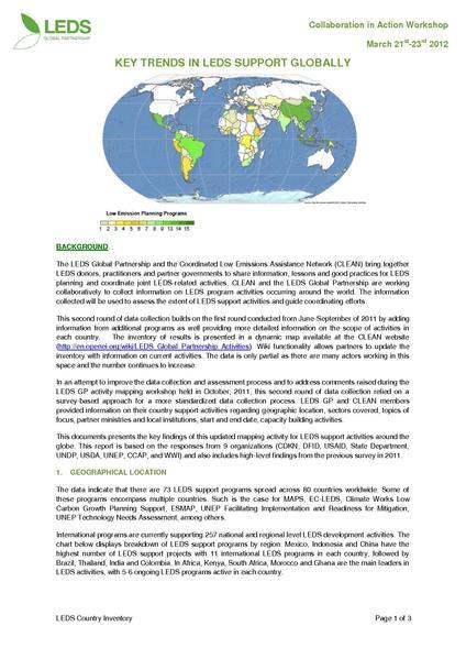 File:LEDSInventory.pdf