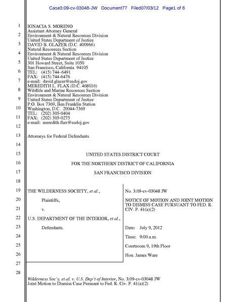 File:WWEC Settlement Agreement.pdf